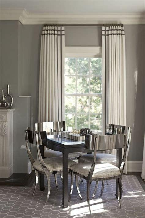 Schöner Wohnen Gardine gardinen ideen inspiriert den letzten gardinen trends