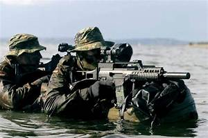 2896 best images about Military: Elite / Special Forces on ...