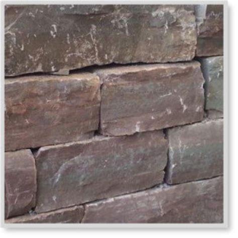 armour 171 stonescape quarry fabrication