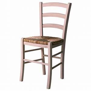 Gallery of set sedie per tavolo cucina soggiorno sala da pranzo eco Sedie Da Soggiorno