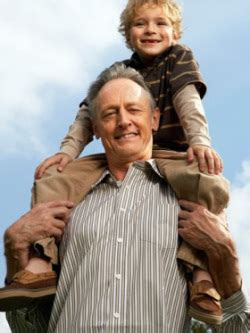 Child Custody Lawyers In Nc  Charles Ullman & Associates. Child Play 1 Full Movie Sysaid Remote Control. Keystone Fruit Marketing For Sale Car Phoenix. Cataract Surgery Cost In India. Best Teeth Whitener For Sensitive Teeth. Harvard Vanguard Dental Car That Gets 100 Mpg. Impersonating A Police Officer. Blue Cross Health Insurance Canada. Military Scholarships For Veterans