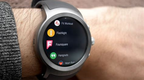 wear os guide the missing smartwatch manual