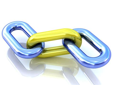 Understanding The Basics Of Link Building
