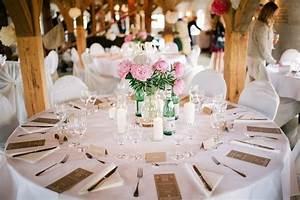 Tischdeko Hochzeit Runde Tische Vintage : bildergebnis f r tischdeko hochzeit runde tische vintage wedding centerpieces wedding table ~ A.2002-acura-tl-radio.info Haus und Dekorationen