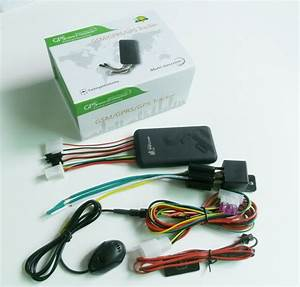 Gps Scooter 50 : 50 shipping fee 10pcs 2015 new gt06 car vehicle motorcycle gsm gprs gps tracker with free real ~ Medecine-chirurgie-esthetiques.com Avis de Voitures