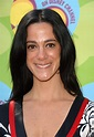 Pictures & Photos of Nika Futterman - IMDb