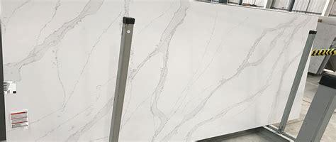 calacatta marble silestone calacatta gold eternal collection by silestone