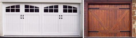 Decorative Garage Door Hardware Guidelines  Artisan. Garage Door Sprocket. Garage Door Pulley Cable. Pretty Front Doors. Garage Door Supply Company. Decorative Door Knobs. Automatic Door Opener. Kids Garage Storage. Garage Door Vendors