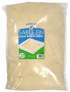 Bac à Sable Castorama : sac de sable de jeux 15kg castorama ~ Dailycaller-alerts.com Idées de Décoration