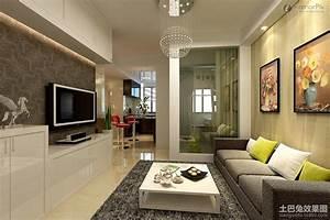 Cheap living room ideas apartment interior design for for Interior design ideas for living rooms on a budget
