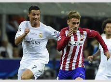 atletico madrid vs girona عکس ایمگور