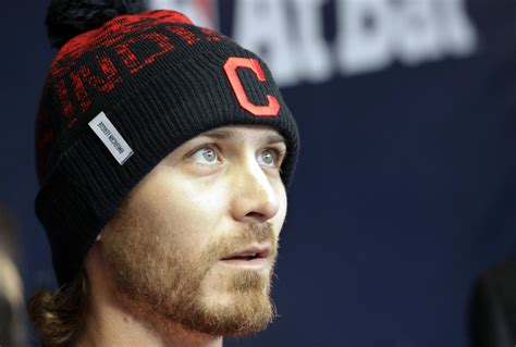 Indians' Tomlin to pitch in Series with ailing dad in ...