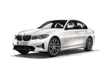 cars  sale search buy  cars  sale  india