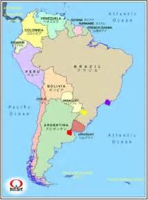 ウルグアイ:W杯 パラグアイとウルグアイ ...