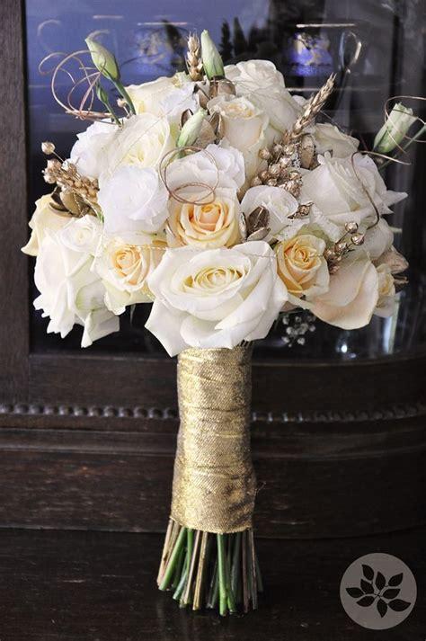 images  wedding bouquet ideas  pinterest