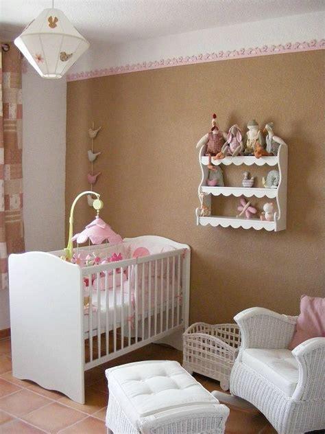 étagère murale pour chambre bébé etagere murale chambre fille chaios com
