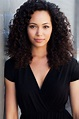 madeleine mantock into the badlands - Google Search ...
