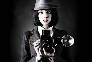 Artsy Photography