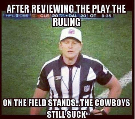 Dallas Cowboys Memes 2018 - funny football season 2018 meme image quotesbae