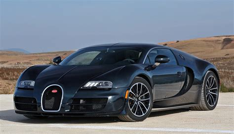 lykan hypersport price most expensive cars in the world top ten list