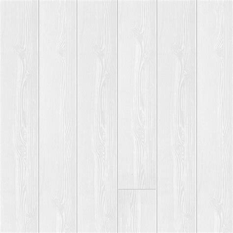 Plank Ceiling Tiles by Armstrong Ceilings Woodhaven 10 Pack White Faux Wood