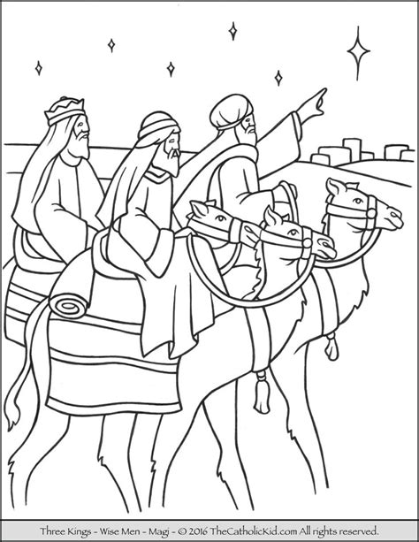 bethlehem coloring pages  getcoloringscom