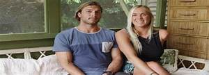 Go Ask Mum Bethany Hamilton and husband Adam Welcome First ...