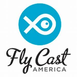 Fly Cast America