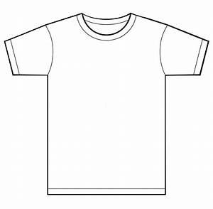 t shirt design template clipart best With create a t shirt template