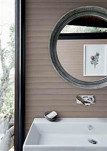 Dusche In Der Küche : wandfliesen k che bad dusche marazzi ~ Watch28wear.com Haus und Dekorationen