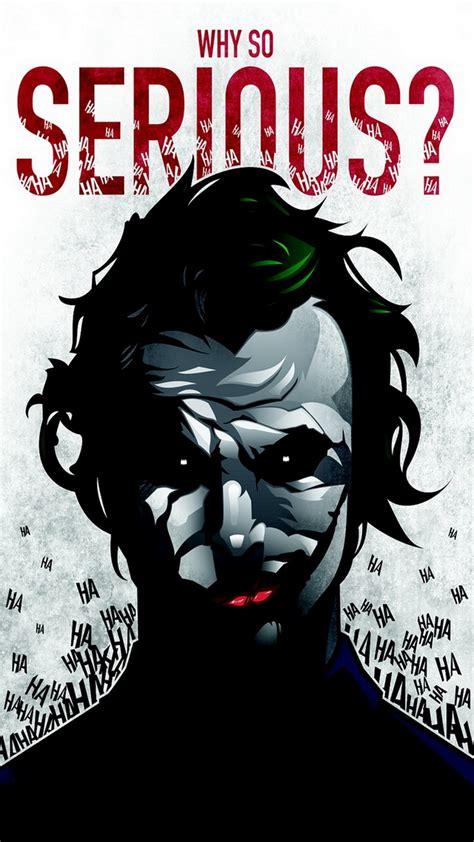 Joker Anime Wallpaper - joker 1080 x 1920 wallpapers 4690543 joker