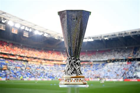 time   europa league group stage draw today