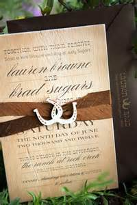 western wedding invitations best 25 western wedding invitations ideas on wedding invitations country