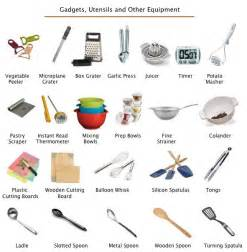 different types of kitchen knives and their uses kitchen design gallery common kitchen tools