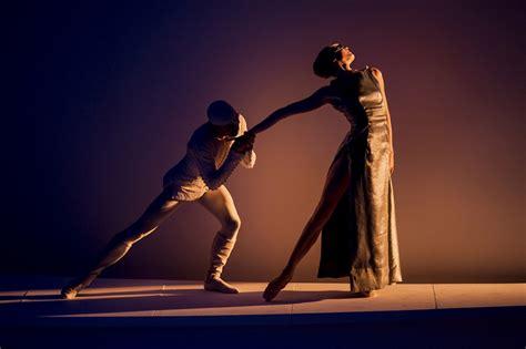 ballet de monte carlo jean christophe maillot ballets de monte carlo