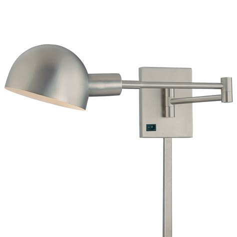 wall mounted swing arm l wall mounted swing arm l home combo