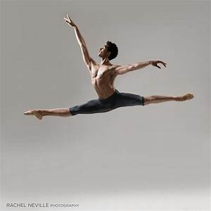 Fall NYC Dance Audition and Image Workshop with Dance ...