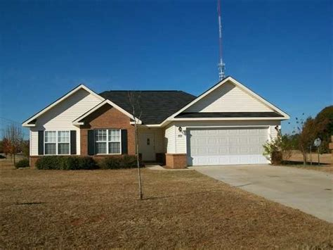 Houses For Rent In Warner Robins Ga by Houses For Rent In Warner Robins Ga Homes