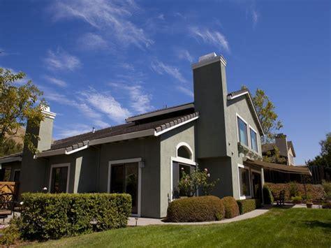 behr exterior paint schemes behr exterior paint colors