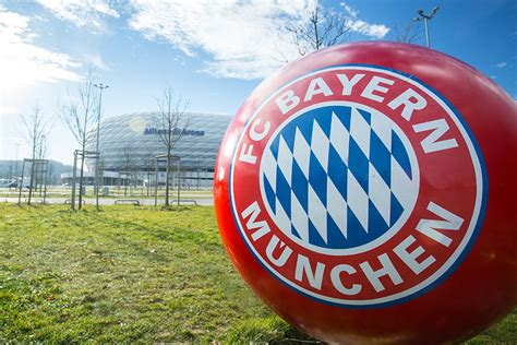 This page is about the various possible meanings of the acronym, abbreviation, shorthand or slang term: Livestream: FC Bayern München (FCB) vs. Eintracht ...