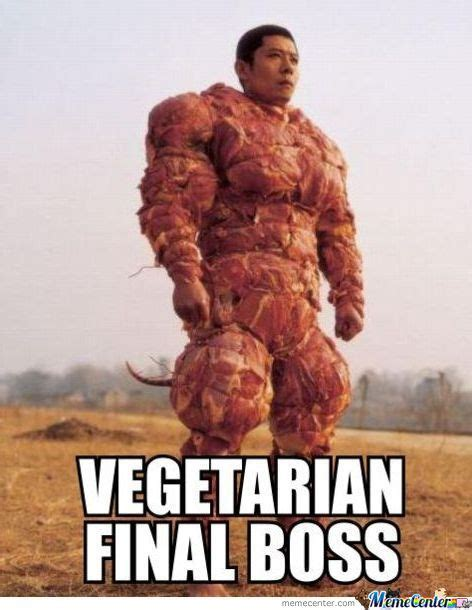 Memes Vegetarian - vegetarian memes best collection of funny vegetarian pictures