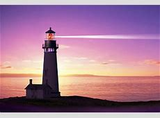 National Lighthouse Day 2018 Aug 07, 2018