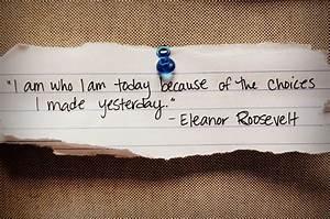 Eleanor Roosevelt Essay Eleanor Roosevelt Leadership Essay Eleanor  Popular Blog Post Editor Sites For Phd Professional School Dissertation  Abstract Essay On Why I Should Attend College Eleanor Roosevelt