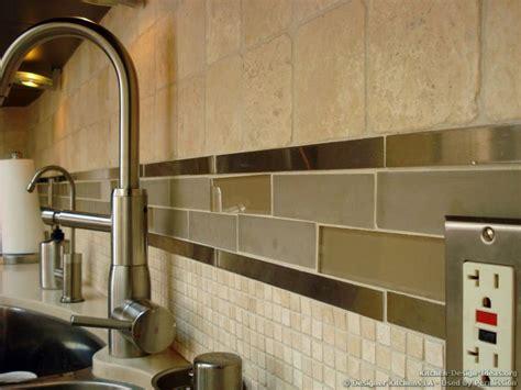 backsplash kitchen designs a complete summary of kitchen backsplash ideas materials