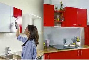 Relooker sa cuisine le top des idees pour refaire sa cuisine for Couleur facade maison provencale 17 relooker sa cuisine le top des idees pour refaire sa cuisine