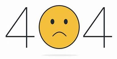 404 Found Error Research Analysis Journal Global