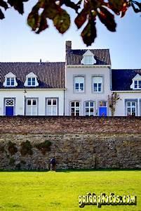 Limburg Verkaufsoffener Sonntag : verkaufsoffener sonntag und feiertag 2012 in maastricht holland ~ Orissabook.com Haus und Dekorationen