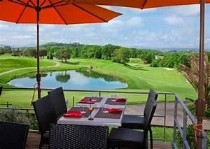 Golf De Bassussarry : malika golf club salle s minaire biarritz 64 ~ Medecine-chirurgie-esthetiques.com Avis de Voitures