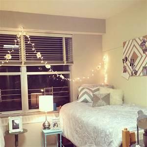 Cute Dorm Room Decorations - [peenmedia com]