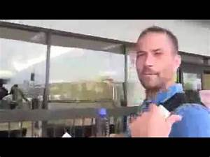 Paul Walker is alive raw clip from 2017 [fast & the ...